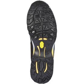 Dachstein Sonnblick GTX - Chaussures Homme - marron/noir